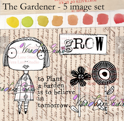 https://www.etsy.com/listing/215096926/whimsical-garden-girl-digi-stamps-5?ref=shop_home_active_8