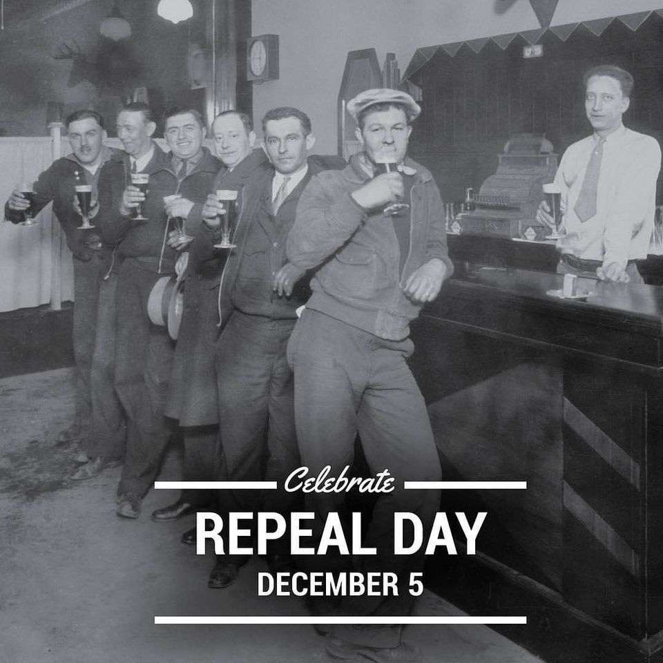National Repeal Day Wishes Photos