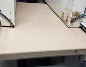 mesin pembentukan furniture