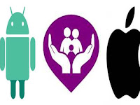 Aplikasi Pencari Lokasi Anggota Keluarga Terbaik untuk Android & iOS