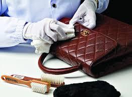 Astuces pour nettoyer les sacs à mains et les maintenir en bon état
