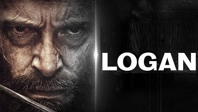 Logan Hindi Dubbed Movie Online
