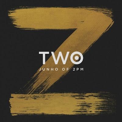 JUNHO (2PM) – TWO [Album]