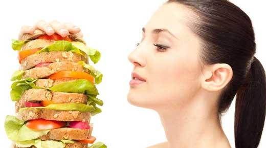 alasan-kenapa-selalu-lapar