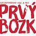 """Svätokatarínske vína: Slovenské """"božolé"""" s garanciou kvality"""