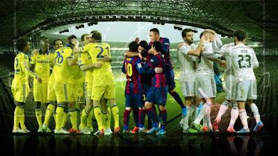Filosofi Sepakbola Terbaik Para Tim Juara yang Menginspirasi