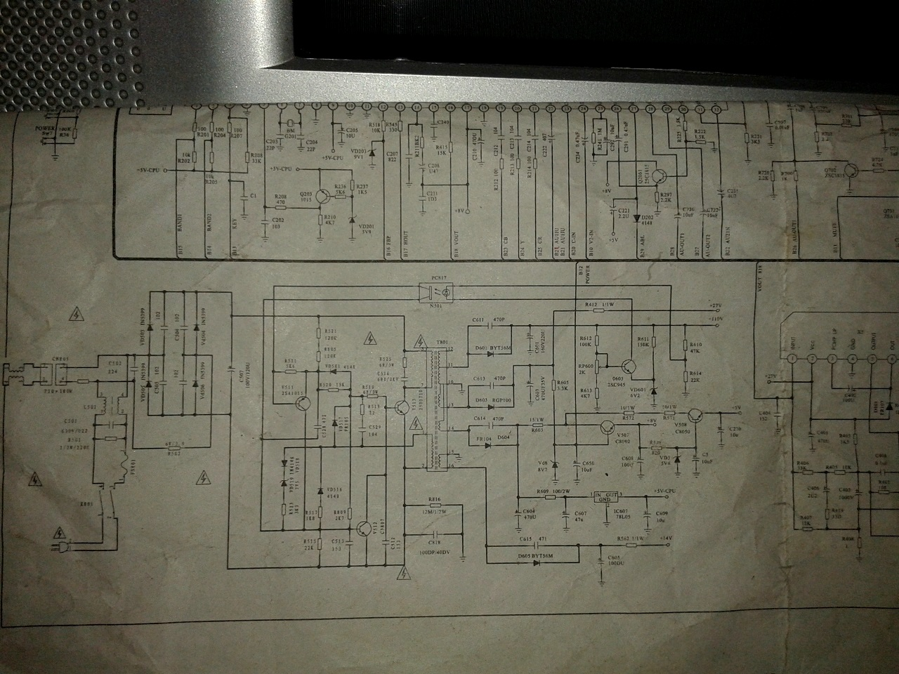 small resolution of refer the circuit diagram