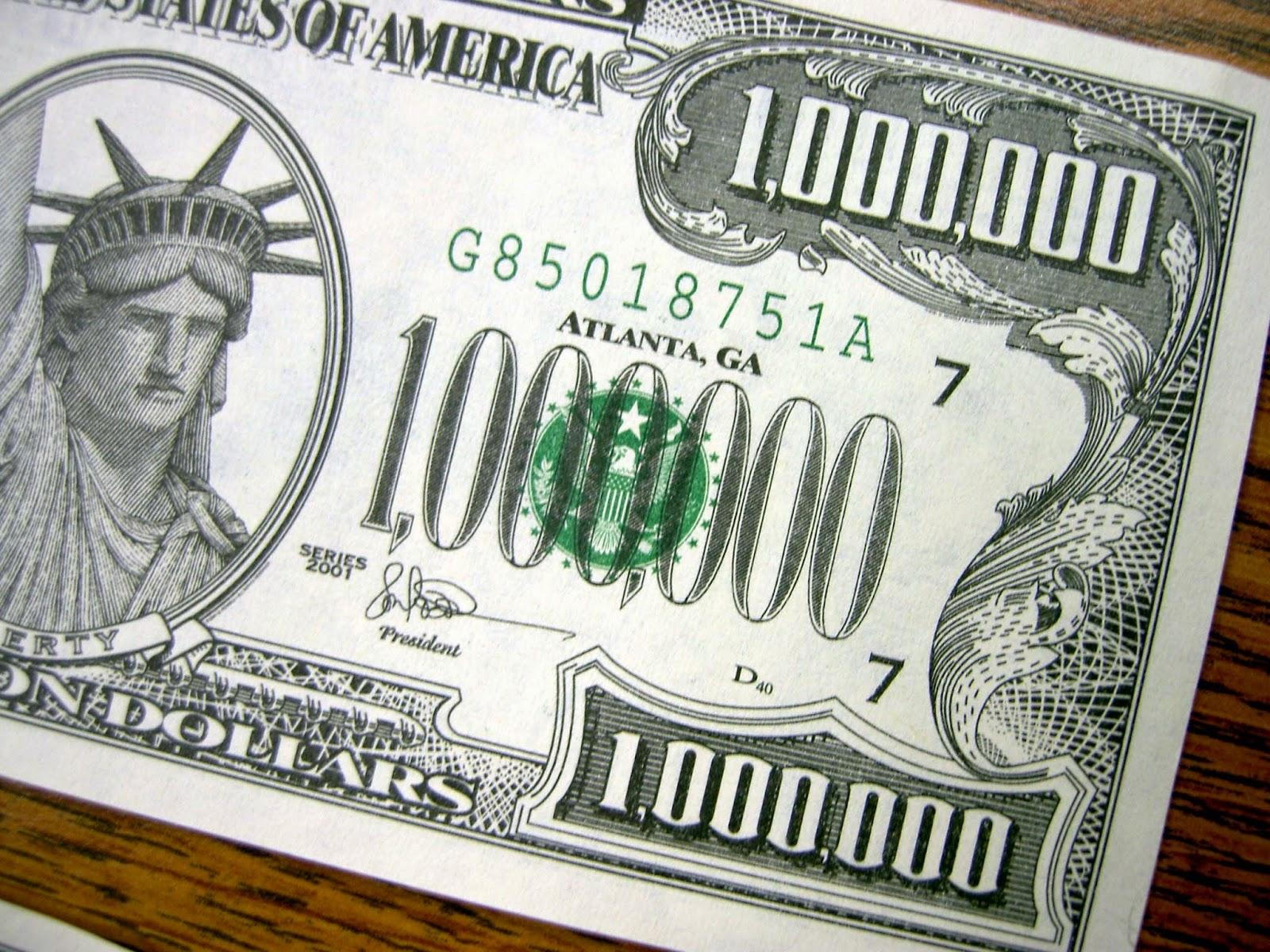 experimento-millon-dolares