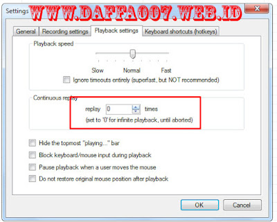 Script Jitbit GB Exp Point Blank Garena Indonesia