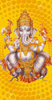 ganesh hd wallpapers