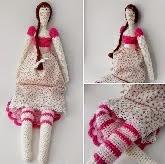 http://pitusasypetetes.blogspot.com.es/2015/02/tilda-crochet-doll-amigurumi-free-pattern.html