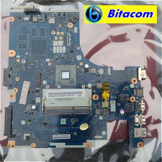jual motherboard lenovo g40-30 0857 1166 5051