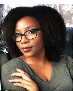 Nigerian actress Genevieve Nnaji awards and family