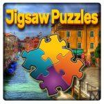 Italia Jigsaw Puzzle