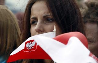 Сейм Польщі ухвалив зміни до закону про Карту поляка, що передбачають спрощення процедури отримання польського громадянства