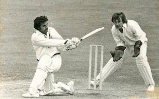 cricketer-yashpal-sharma-passes-away