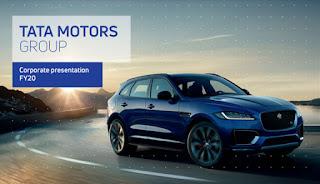 tata-motor-secures-98-patent-in-2020-