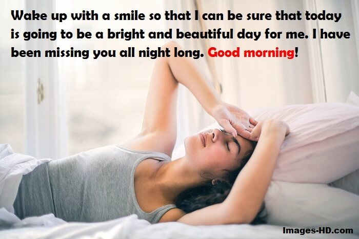 Very beautiful, cute, and romantic good morning images