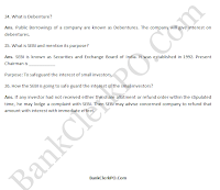 IBPS-SO-Interview-questions-and-answers-pdf-2013