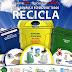 📣 Aula de reciclaxe 8sep'16