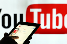 Cara Mengembalikan Akun YouTube Suspend dengan Cepat