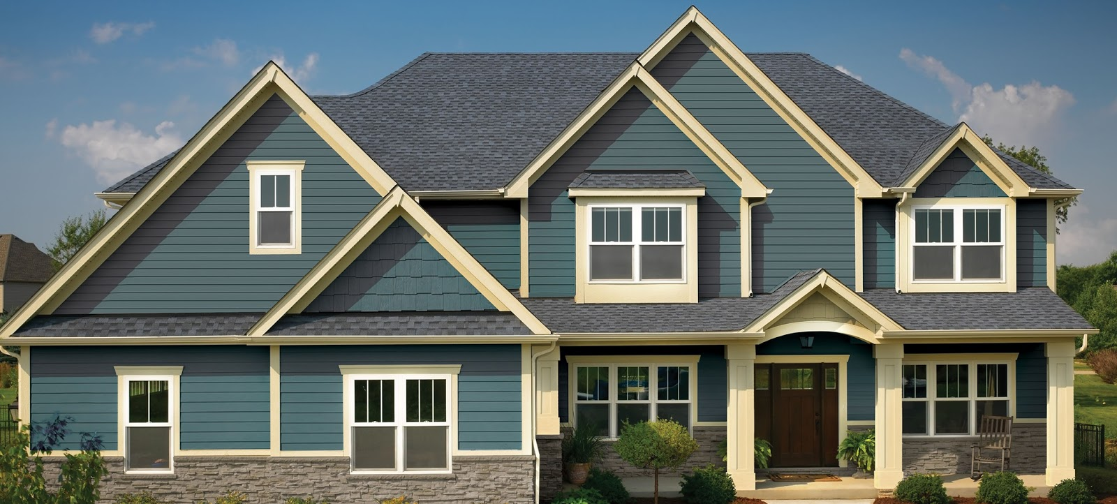 JP Construction Services: Offered in Maryland: A Brief ...
