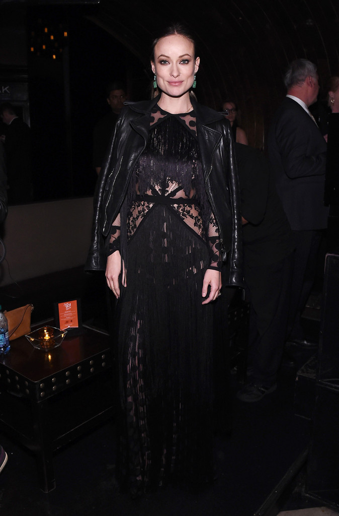 Ciara Fashion Blogger