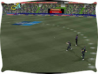 ICC T20 World Cup 2014 Patch Gameplay Screenshot - 22