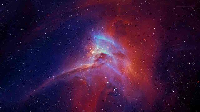 اجمل صور النجوم في العالم 2020 صور نجوم السماء، خلفيات نجوم الليل hd