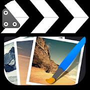 Cute CUT - Video Editor & Movie Maker v1.8.8 [Pro]