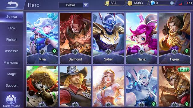 hd-wallpaper-hero-mobile-legend-keren