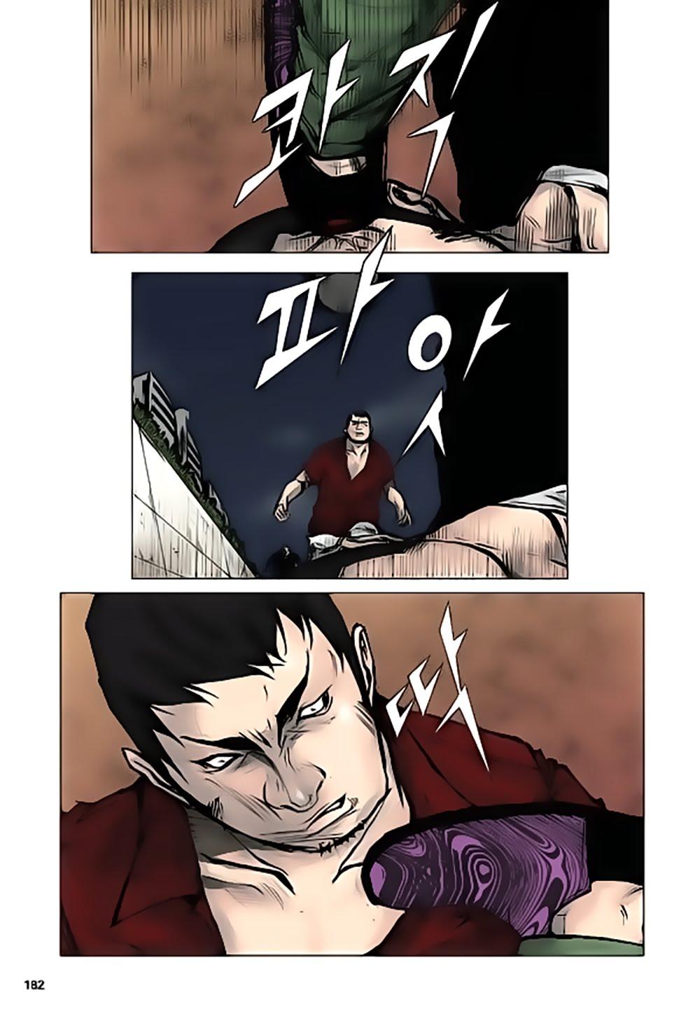 Tong phần 1-21 trang 28