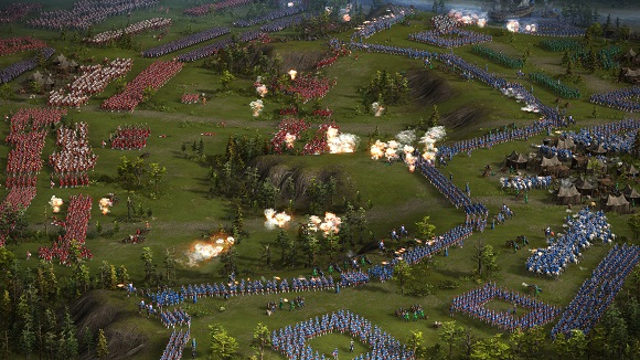 cossacks-3-pc-screenshot-www.ovagames.com-2