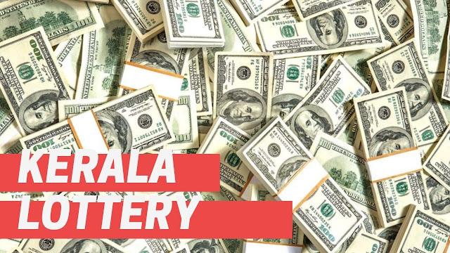 Kerala Lottery Result Today Live 07.04.2021 | AKSHAYA Lottery Result AK 492 Lottery Result