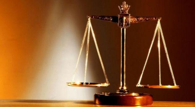 Ja sa dënohet keqpërdorimi seksual i personave nën moshën gjashtëmbëdhjetë (16) vjet