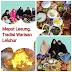 Meput Lesung, Tradisi Warisan Leluhur yang Sesuai Syariah