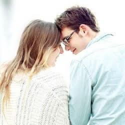 「夫婦喧嘩」が増えている、男性心理と女性心理の違い、「スピリチュアル」