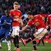 Prediksi Skor Chelsea vs Manchester United 18 Februari 2020