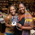 Livro aborda o racismo pelo viés da psicologia por Livia Marques e Ellen Moraes