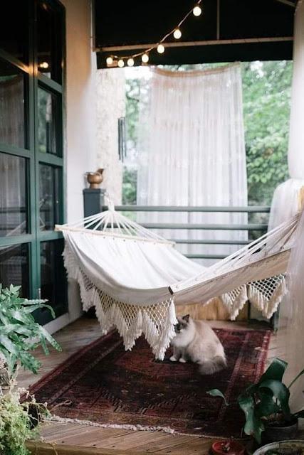 صور ديكورات جميلة جدا للركن الهادئ في منزلك
