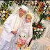 Tips Mempersiapkan Pernikahan