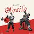 "[Music] Rotimsky - ""Olomilo"""