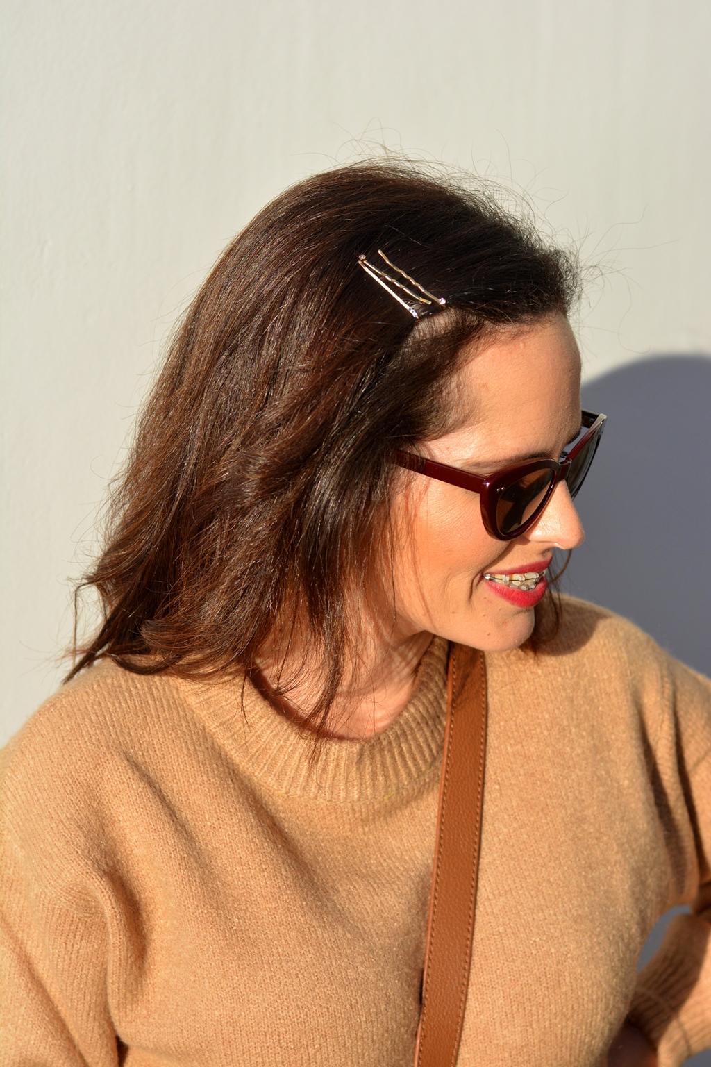 hair-clip-trend-gema-betancor-blog