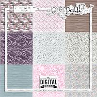http://shop.thedigitalpress.co/Joyce-Paul-Designs/