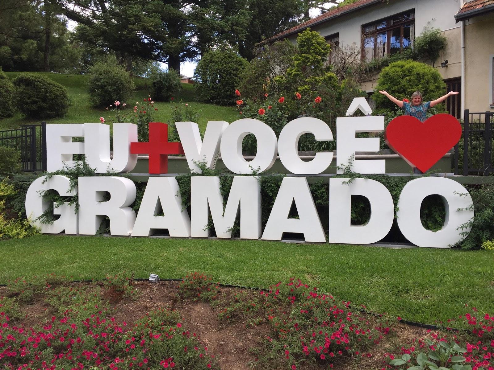 Como economizar em viagens pelo Brasil