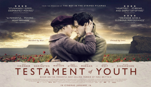 testament-of-youth-movie-review-2014