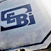 Home First Finance Company gets SEBI approval to float IPO