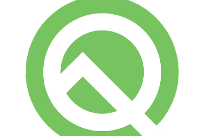 Seputar Android Q