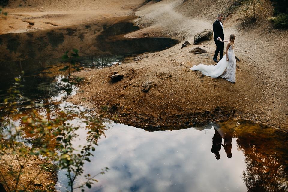 najpiekniejsze zdjęcia ślubne