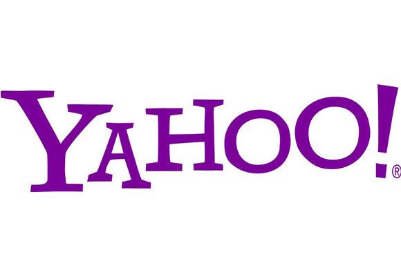 Empresa Yahoo!